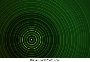 τούνελ , κύκλοs