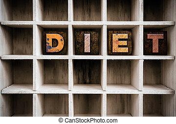 τραβώ , γενική ιδέα , στοιχειοθετημένο κείμενο , ξύλινος , δίαιτα , δακτυλογραφώ