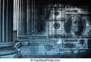 τραπεζιτικές εργασίες online