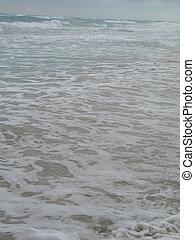 τροπικός , θαλασσογραφία