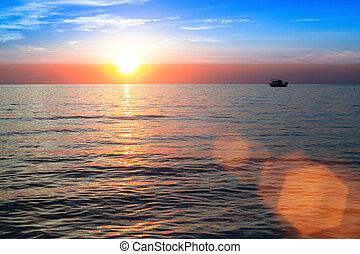 τροπικός , κατά την διάρκεια , καταπληκτικός , παραλία