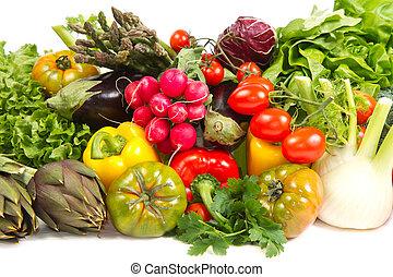 τροφή , καλαθοσφαίριση , λαχανικά , ενόργανος , φόντο