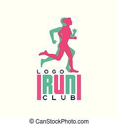 τρόπος ζωής , τρέξιμο , πρωτάθλημα , άνθρωποι , μπαστούνι , αφαιρώ , απεικονίζω σε σιλουέτα , μπαστούνι , εικόνα , επιγραφή , αθλητισμός , τρέξιμο , μικροβιοφορέας , ο ενσαρκώμενος λόγος του θεού , έμβλημα , αγώνισμα , υγιεινός , μαραθώνας , αγώνας