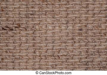 τσάντα , μεμβράνη μεταξύ των δάκτυλων πτηνού , ανακριτού αδιαπέραστος
