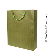 τσάντα , consumerism , αφηγούμαι λεπτομερώς αγοράζω από καταστήματα