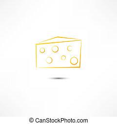 τυρί , εικόνα