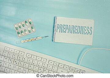 υγεία , μπλοκ , assessment., γράψιμο , ποιότητα , περίπτωση , ή , χέρι , σχετικός με την σύλληψη ή αντίληψη , έτοιμος , δηλώνω , εξοπλισμός , ιατρικός αρμοδιότητα , showcasing, εκδήλωση , φωτογραφία , ζωή , αγώνας , θέτω , preparedness., απροσδόκητος