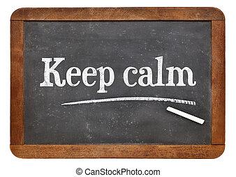 υπενθύμιση , διατηρώ , συμβουλή , ατάραχα , ή