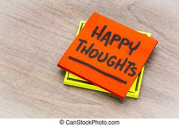 υπενθύμιση , thoughts , εμπνευστικός , ευτυχισμένος