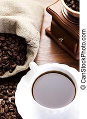 υπερβολική δόση , καφε