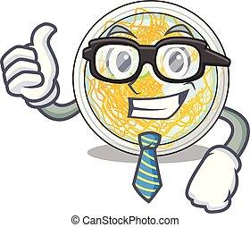 υπηρέτησα , γελοιογραφία , γαβάθα , naengmyeon, επιχειρηματίας