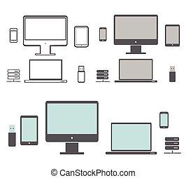 υπολογιστές , desktop
