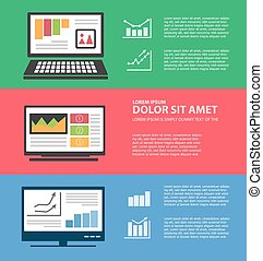 υπολογιστές , infographics