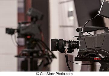 φακόs , επαγγελματικός , φωτογραφηκή μηχανή