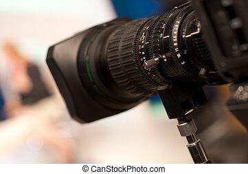 φακόs , φωτογραφηκή μηχανή , βίντεο , ψηφιακός