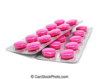 φαρμακευτικός , ανιαρός