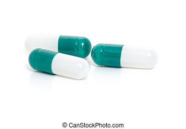φαρμακευτικός