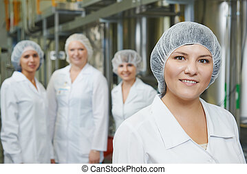 φαρμακευτικός εμπορικός σταθμός εξωτερικού , δουλευτής
