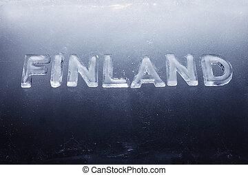 φινλανδία , δροσερός