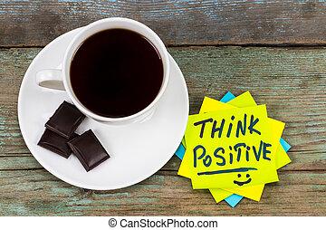 φλιτζάνι του καφέ , θετικός , - , γλοιώδης βλέπω , πράσινο , εμπνευστικός , γραφικός χαρακτήρας , σοκολάτα , κρίνω
