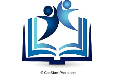 φοιτητόκοσμος , ο ενσαρκώμενος λόγος του θεού , ομαδική εργασία , απόφοιτος