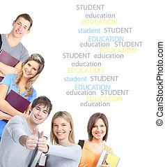 φοιτητόκοσμος