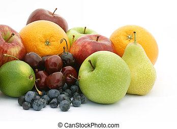 φρούτο