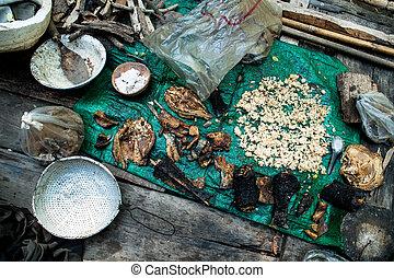φτωχός , τροφή , discared, γυνεκεία κάλτσα , άνθρωποι