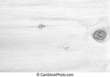 φυσικός , άγαρμπος δομή , φόντο. , κοντραπλακέ , τοίχοs