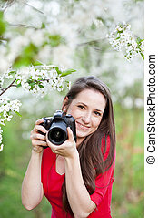 φωτογράφος