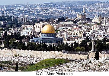 φωτογραφία , ισραήλ , ιερουσαλήμ , - , ταξιδεύω