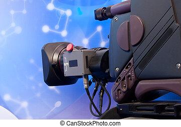 φωτογραφηκή μηχανή , βίντεο , ψηφιακός
