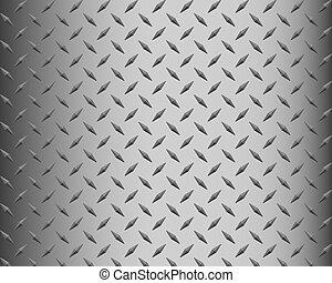 φόντο , από , μέταλλο , μπέιζ-μπ στοιχείο καρμπονάντο αντίτυπον χαρακτικής