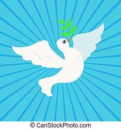 φόντο , αφίσα , ειρήνη , παράρτημα , ελιά , διεθνής , αγαθός απότομη κάθοδος , ημέρα , ακτίνα