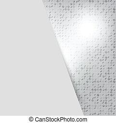 φόντο. , αφαιρώ , μικροβιοφορέας , τρίγωνο , γεωμετρικός