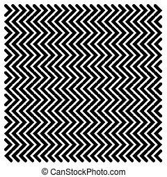 φόντο. , γεωμετρικός , μικροβιοφορέας , μαύρο , illustration.