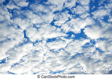 φόντο , θαμπάδα , ουρανόs , άσπρο , μπλε