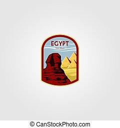 φόντο , μικροβιοφορέας , πυραμίδα , εικόνα , giza , αίγυπτος , σφίγγα , ο ενσαρκώμενος λόγος του θεού , σπουδαίος