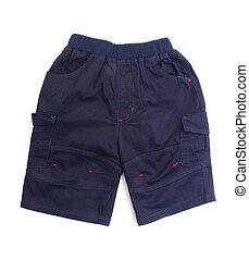 φόντο. , παιδί , παντελόνια , παντελόνια