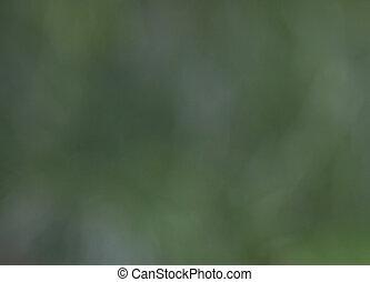 φόντο , πράσινο