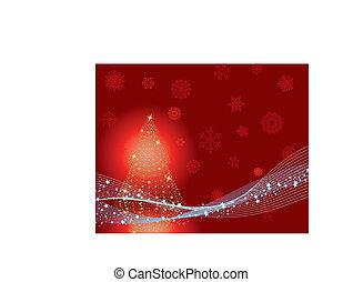 φόντο , xριστούγεννα