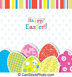 φόρμα , αυγό , χαιρετισμός αγγελία , μικροβιοφορέας