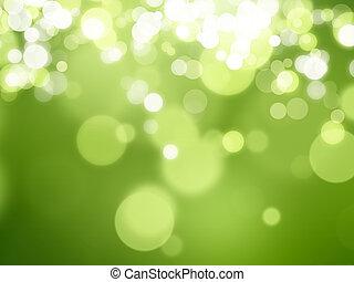 φύση , πράσινο , αμαυρώ