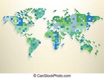 χάρτηs , από , άρθρο ανθρώπινη ζωή και πείρα