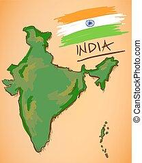 χάρτηs , εθνικός , μικροβιοφορέας , india αδυνατίζω