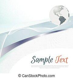 χάρτηs , εικόνα , αφαιρώ , eps10., φόντο. , μικροβιοφορέας , κόσμοs