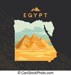 χάρτηs , μικροβιοφορέας , αφιερώνω , αγγλική παραλλαγή μπιλιάρδου , εικόνα , ανώτερος αιγυπτιακό άγαλμα σφίγγας , giza , αίγυπτος