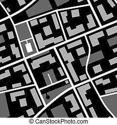 χάρτηs , πρότυπο