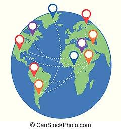 χάρτηs , στοιχεία , ταξιδεύω , εύρεση , ακινητώ , γη , geo