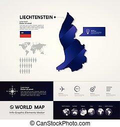 χάρτηs , liechtenstein , μικροβιοφορέας